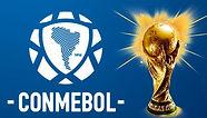 CONMEBOL ELIMINATORIAS.jpg