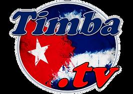 LOGO TIMBA-TV.png