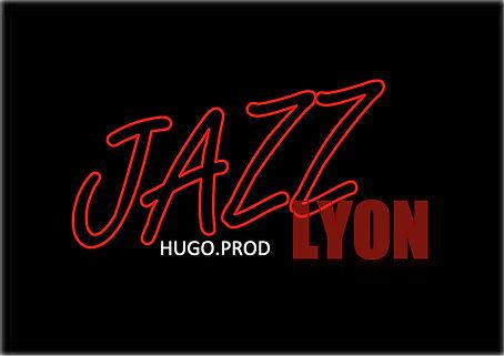 Jazz Lyon.jpg