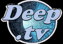 Deep Tv celeste.png