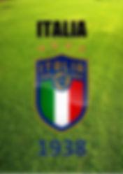 Italia - 1938.jpg