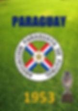 Paraguay - 1953.jpg