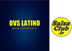OVS Latino SCfr.jpg