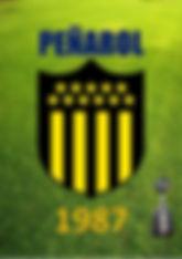 Panarol - 1987.jpg
