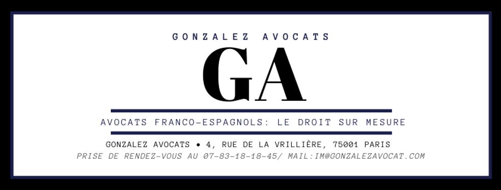 Gaston Gonzalez.png