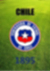Chile - 1895.jpg