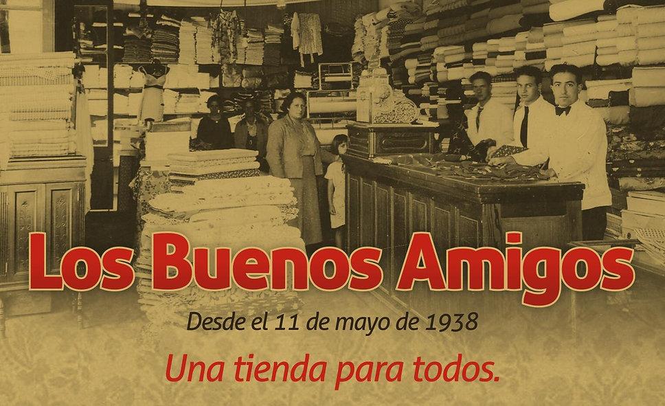 Los Buenos Amigos.jpg