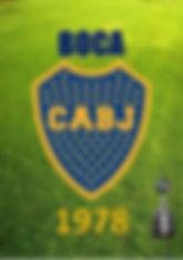 1978 - Boca.jpg