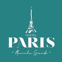 Hostal Paris V.jpg