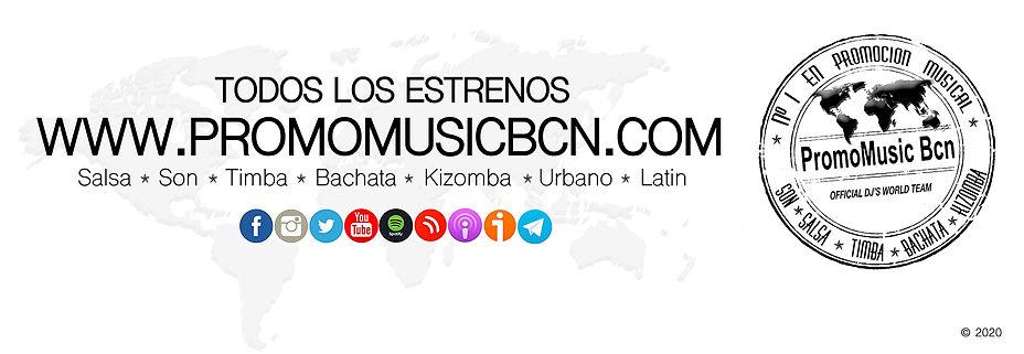 PromoMusic Bcn.jpg