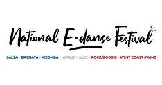 e-danse festival.jpg