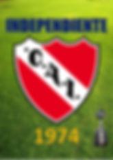 1974 - Independiente.jpg