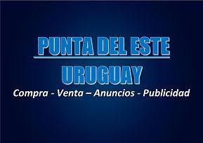 Punta del Este Uruguay Anuncios.jpg