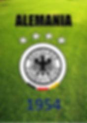 Alemania - 1954.jpg