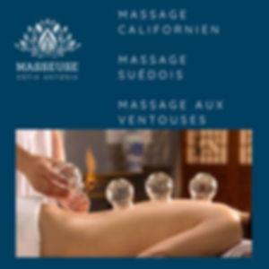 Massages Sofia.jpg