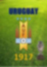 Uruguay - 1917.jpg