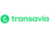 Transavia.png