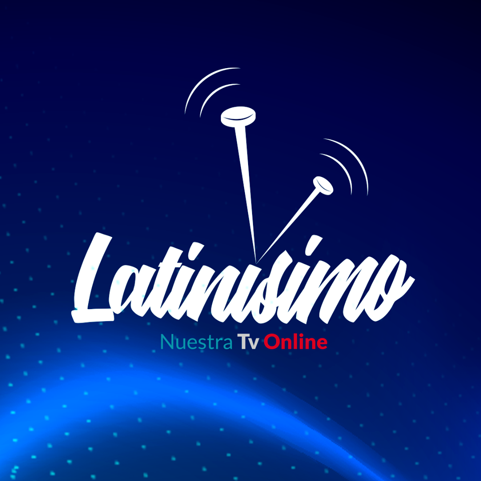 Latinisimo Online.png