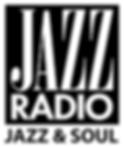 Jazz Radio.png