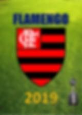 2019 - Flamengo.jpg