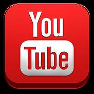 youtube logo.png