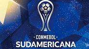Copa-sudamericana.jpg