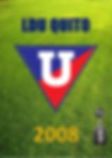 2008 - LDU Quito.jpg