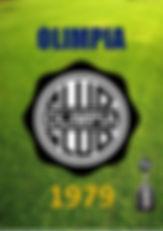 1979 - Boca.jpg