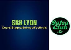 SBK Lyon SCfr.jpg