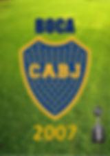 2007 - Boca.jpg