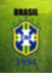 Brasil - 1994.jpg