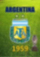 Argentina - 1959.jpg