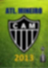 2013 - Atletico Mineiro.jpg