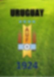 Uruguay - 1924.jpg