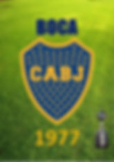 1977 - Boca.jpg