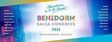 Benidorm Salsa Congres.jpg