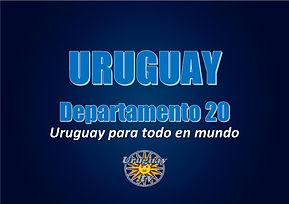Uruguay Departamento 30.jpg
