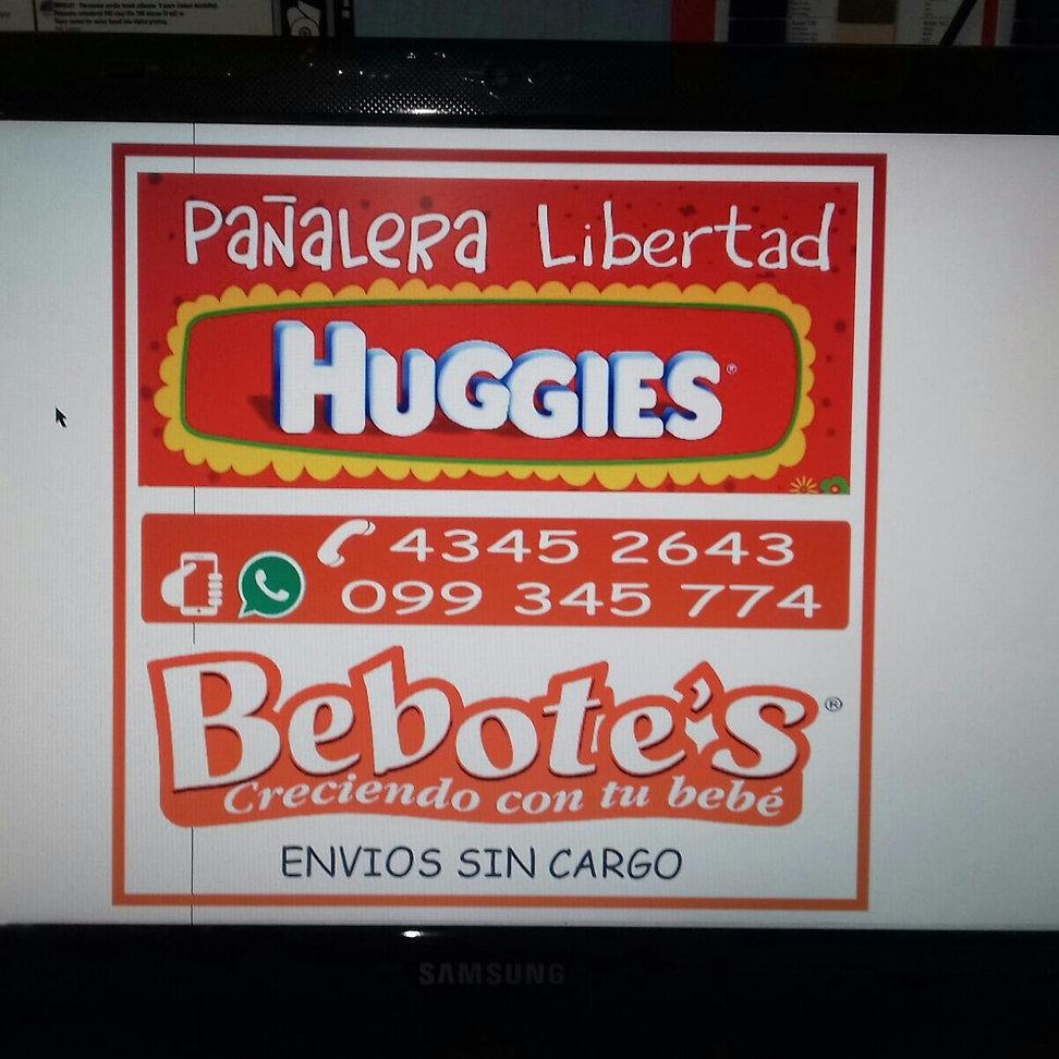 Panalera Checho.jpg