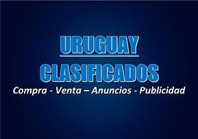 Uruguay Clasificados.jpg