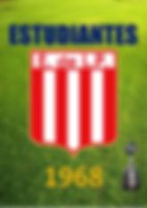 1968 - Estudiantes.jpg