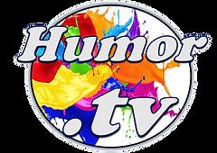 Humor Tv.png