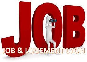 JOB & LOGEMENT LYON.jpg