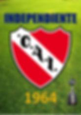 1964 - Independiente.jpg