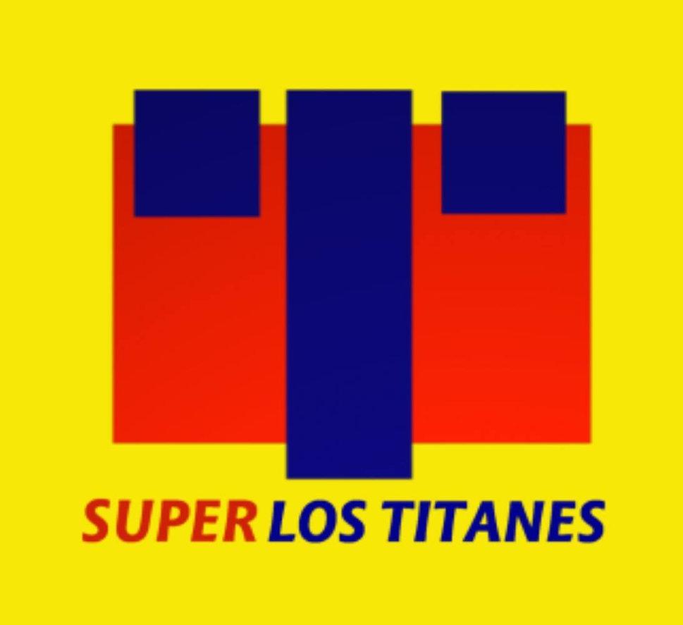 Super Los Titanes.jpg