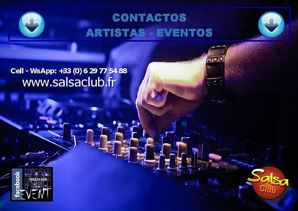 Portada Salsa Club Page Facebook.jpg