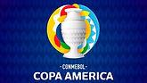 copa_america_2021.jpg