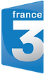 - - France 3.png