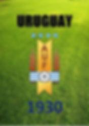 Uruguay - 1930.jpg