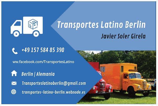 Javier Transportes Berlin.jpg