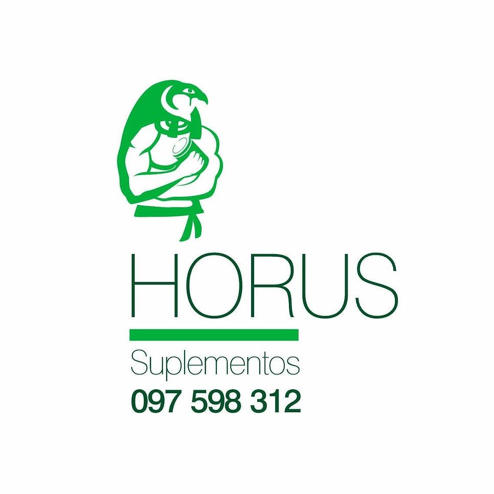 Horus Suplementos.jpg